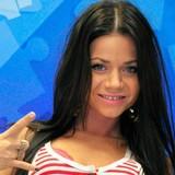 Певице Бьянке грозит суд за полсотни несогласованных концертов