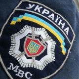 Полиция Киева ищет лже-инкассатора, который опустошил два банкомата