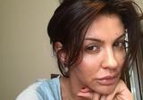 """Алиса Казьмина считает некроз следствием порчи: """"Кто-то хочет уничтожить меня"""""""