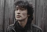 "Отец Виктора Цоя назвал ""хайпом"" озвучивание новой версии гибели артиста"