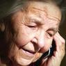ПФР:  Власти обсуждают возможное повышение пенсионного возраста, начиная с 2019 года