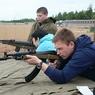 В Чеченской республике весенний призыв проводится не будет