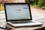 Минцифры предложило запретить использование в РФ протоколов, скрывающих имя сайта