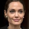 После ДТП травмированная Анджелина Джоли доставлена в больницу