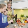 Новосибирцы вынесли благодарность власти за дороговизну продуктов