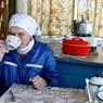 В РФ число живущих за чертой бедности достигло 16 млн человек