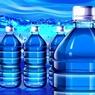 Власти Мичигана потратят $300 млрд на ликвидацию последствий ЧП с ядовитой водой