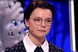 """""""А я знаю поимённо кто"""": Татьяна Брухунова заявила о заказной критике своей персоны в соцсетях"""