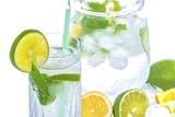 Эндокринолог рассказала, о каком заболевании говорит постоянное чувство жажды