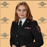 Официальный представитель МВД  удалила из Instagram фотографии мертвого Георгадзе