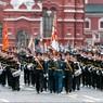 Песков рассказал о подробностях проведения парада Победы