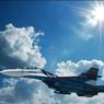 В Минобороны России назвали основную версию крушения СУ-27