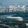 В Москве на Воробьевых горах построят канатную дорогу