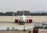 """Дочка"" ""Ростеха"" намерена через суд расторгнуть контракт на покупку Boeing 737 Max"