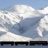 Под Эверестом пойдут поезда