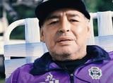 Семерым медикам предъявлены обвинения по делу о смерти Диего Марадоны