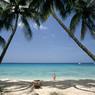 Карибские острова примут туристов по шенгенской визе