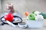 Ученые обнаружили «забытые органы», способные стать ключом к лечению диабета
