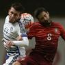 Группа I: Португалия на Евро, Албания и Дания – пока нет