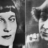 «Я полюбила Вас, Анна Ахматова»: авторская экскурсия в Доме-музее Марины Цветаевой