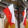 В Польше обвинили СССР в сговоре с нацистской Германией
