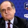 ФИФА: Товарищеский матч Россия - Франция обязательно состоится