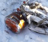 Катастрофа Ан-148: вопросы без ответов
