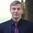 "РФПЛ: Алексей Зинин перешел на работу в ФК ""Краснодар"""