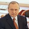Депутат Госдумы Мартин Шаккум едва не сгорел на шашлыках