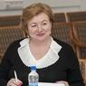 Глава Удмуртии отправил в отставку вице-премьера региона
