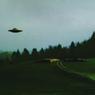 Рассекречены следы присутствия инопланетян в Трансильвании