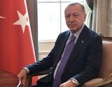 Эрдоган заявил о неудовлетворённости переговорами с Россией по Идлибу