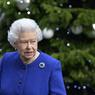 В Лондоне предотвращена попытка покушения на Елизавету II