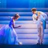 Мюзикл «Золушка» раскроет главные секреты постановки