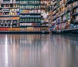 Генпрокуратура начала проверку в связи с подорожанием продуктов