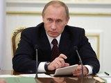 Наказание за призывы к сепаратизму будет ужесточено