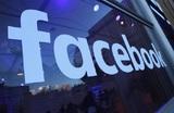 Фейсбук раскрыл целую сеть фейковых аккаунтов, связанных, по его мнению, с ГРУ