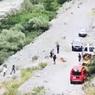 В Италии 11 человек погибли из-за паводка
