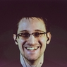 Эдвард Сноуден отреагировал на информацию о его возможной выдаче США