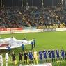 РФПЛ: Ростов возвращается в лидирующую группу