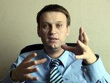 Навальный ищет автора бичующего репортажа об отдыхе чиновников