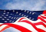 США объявили о санкциях против госдолга России и не только