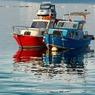 Украина: Турция закрыла порты для судов из Крыма