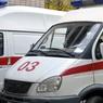 В Махачкале более 20 человек госпитализировали с признаками отравления