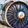ЕС расширит антироссийские санкции из-за скандала с турбинами Siemens