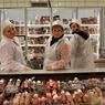 Глава кабмина утвердил 13-летнюю стратегию повышения качества продуктов