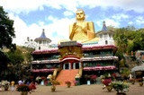 Ростуризм заявил, что опасность для туристов на Шри-Ланке значительно снизилась
