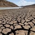 Подземная «бомба замедленного действия» угрожает запасам питьевой воды на планете