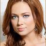 Настасья Самбурская призналась, что детство у нее было трудным