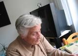 Обнаружен неожиданный признак, указывающий на риск появления деменции в будущем